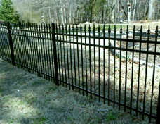 About Us: Buford GA Fencing Materials & Supplies | The Fence Store - custom-pre-manufactured-fencing